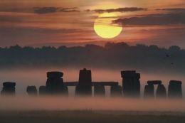 solsticio_verao_stonehenge_big