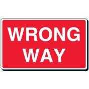 reflective-traffic-signs-wrong-way-l7615-lg