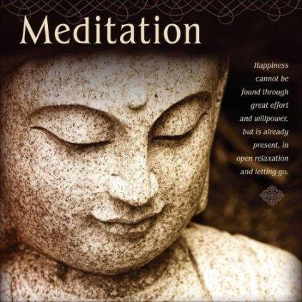 a298962fbbaed17bed11296d59c324b4--buddha-meditation-meditation-quotes