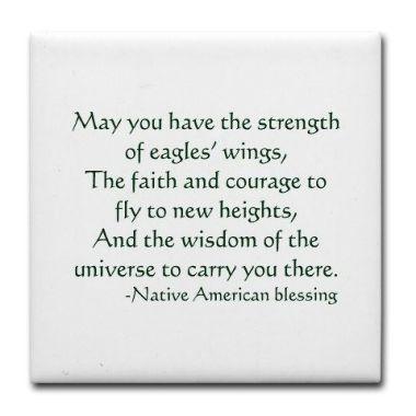 f62be29bf3e8ba2ff3739268ae22f947--native-american-sayings-american-indians
